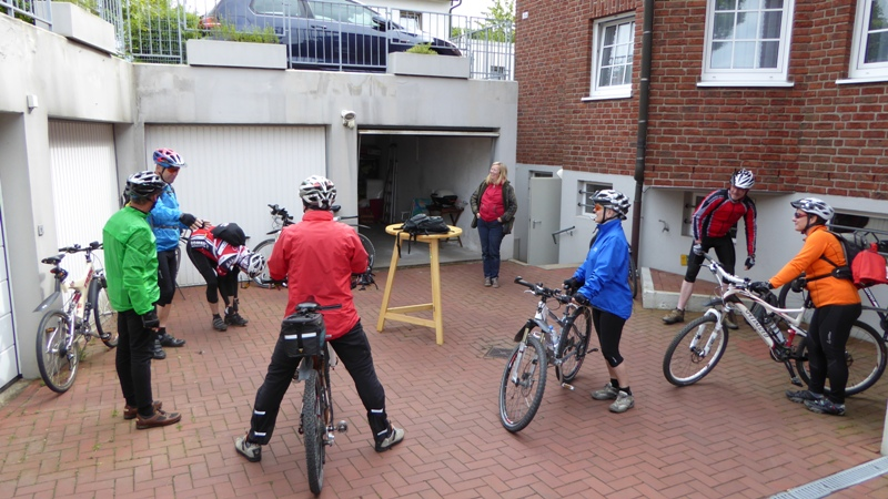 31.05.2015  10.47  Nr. 3   Pott-Radtour Rund um Dortmund
