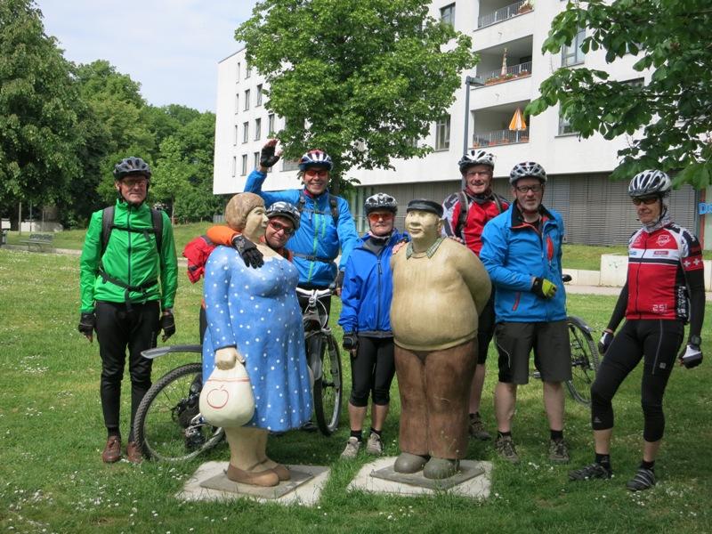 31.05.2015  11.41  Nr. 11   Pott-Radtour Rund um Dortmund