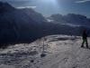 19.01.2015  09.44  Nr. 3  Val di Sole  (Die Ber)