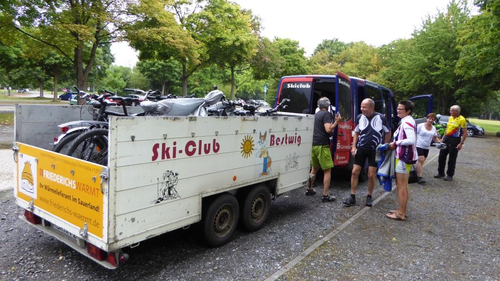 14.08.2015  11.37  Nr. 1  Wera-Rad-Tour