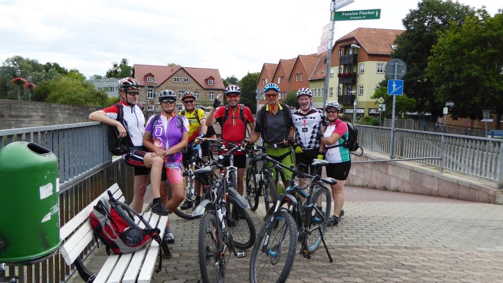 15.08.2015  10.44  Nr. 92  Wera-Rad-Tour