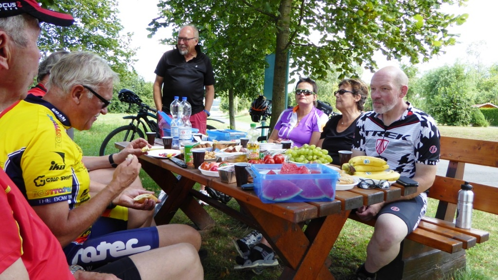 15.08.2015  12.29  Nr. 130  Wera-Rad-Tour