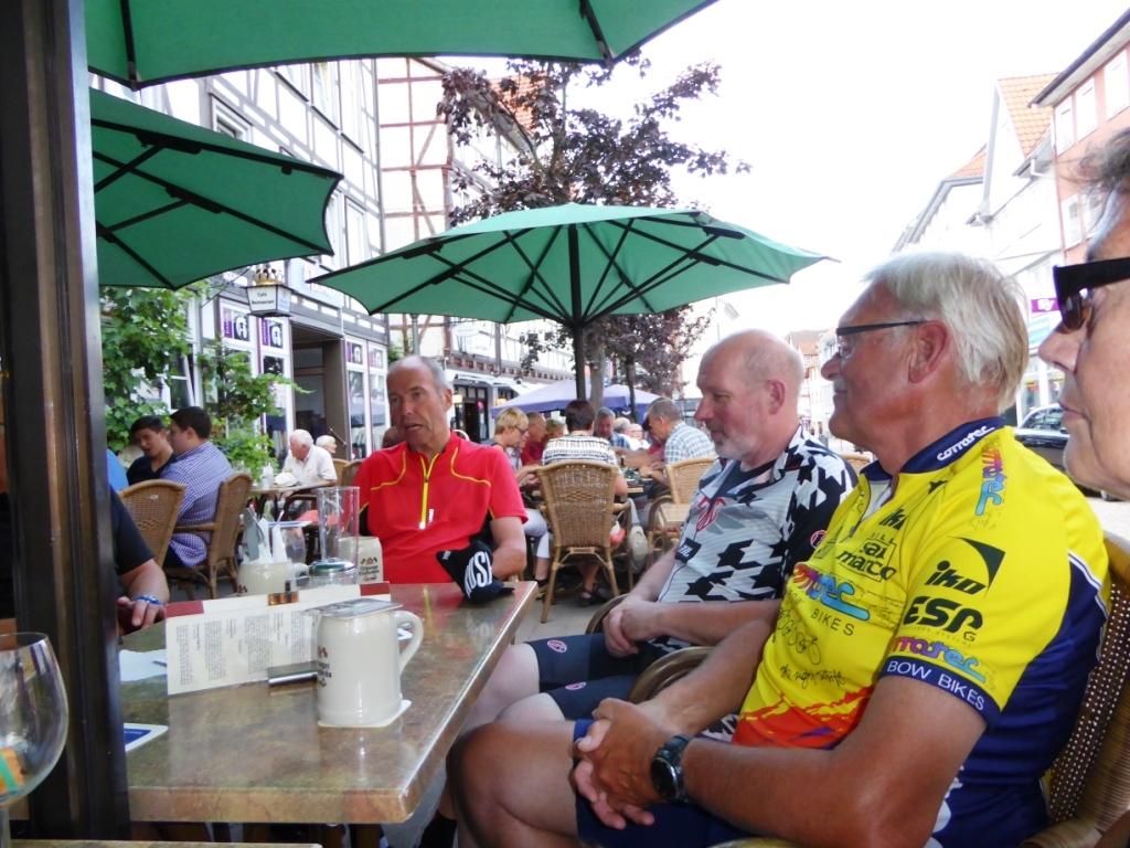 15.08.2015  19.34  Nr. 158  Wera-Rad-Tour