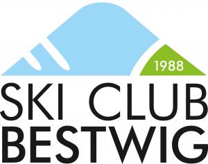 skiclubbestwiglogoneu