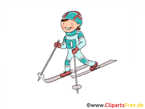 ski_bild_sport_cliparts_comic_cartoon_image_gratis_20151018_1648799540