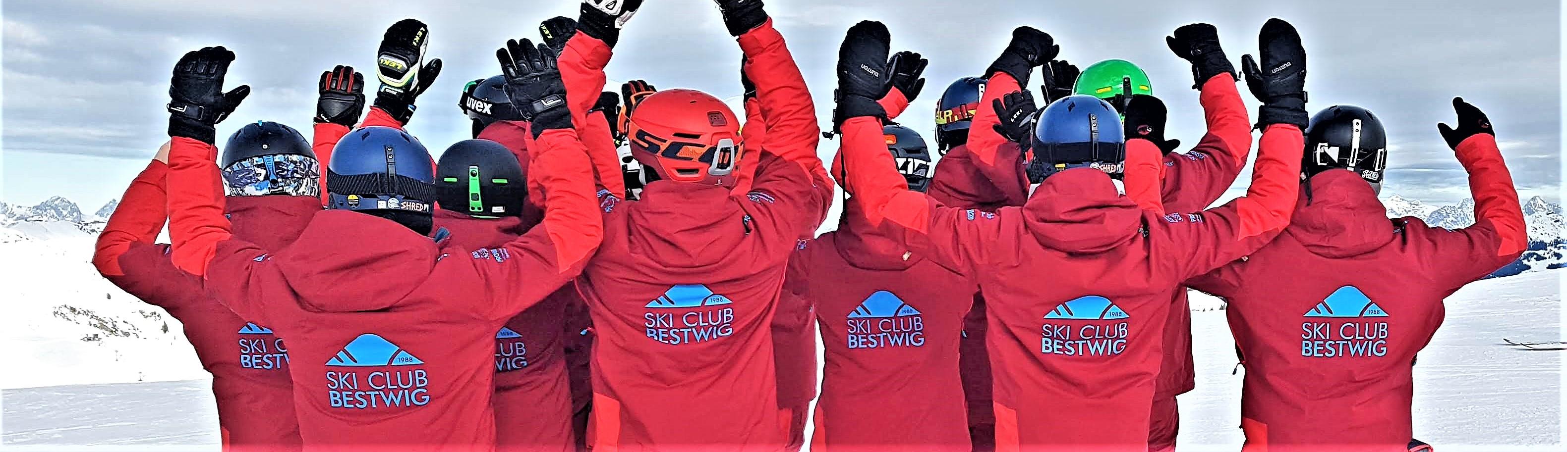 Ski-Club Bestwig